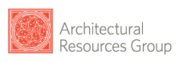 Architectural Resources Group, ARG